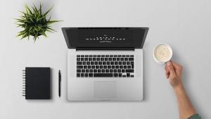 Geschäftlicher Internetanschluss